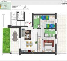 via IV novembre GREEN BUILD CONSULT S.R.L.